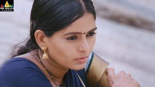 Lajja Movie Scenes | Suseela Fight With Her Husband | Sri Balaji Video - SRIBALAJIMOVIES