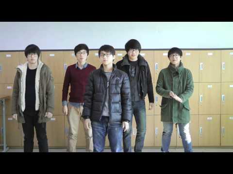 Korean Stereotypes -qm-FB7BJYro