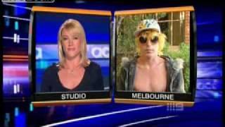 Aussie Party- Australia view on youtube.com tube online.