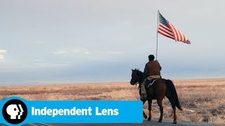 INDEPENDENT LENS | No Man's Land | Trailer | PBS - PBS
