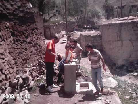 Gümüslük Köyü_2009_Balabanoglu