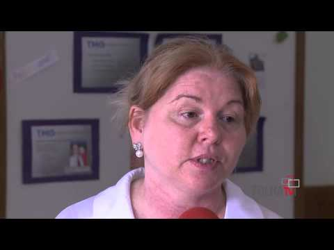 FolhaTV Programa 37 - Campanha solidária, troca de lacres de latinhas por cadeiras de rodas