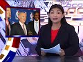 PTV YLOCOS TELEDYARYO NEWS MAY 09 GEORGE KARL, NAPILI KAS NBA COACH OF THE YEAR