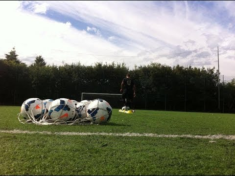 Hachim Mastour | Ultimate Skills, Tricks & Goals | 2012/2013