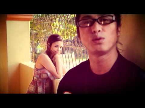 wapking punjabi song mp3 remix