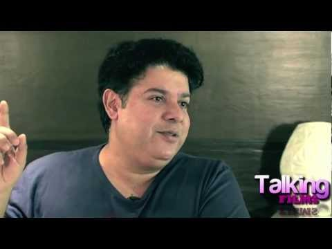 Akshay has never bad mouthed Farah to me - Sajid Khan
