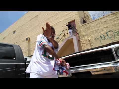 "Chase N. Cashe Feat. Jigg ""True Or False"" Video"