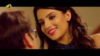 Jyothi Sethi Having Pleasure with Sridhar   Happy Birthday Telugu Movie Scenes   Sanjana - MANGOVIDEOS
