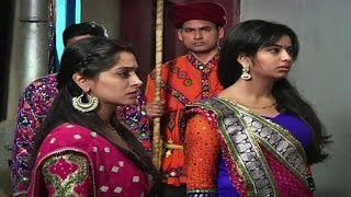 Sasural Simar Ka: Simar fails to escape again - BOLLYWOODCOUNTRY