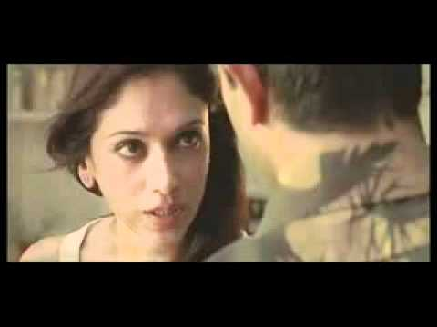 Airtel Stare Internet 3G Advertisement