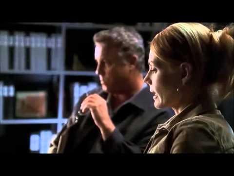 Explosão do laboratório de DNA. CSILA S03EP22 - روايات تيوب -YouTube DownLoader