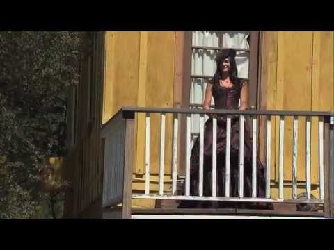 The Lone Ranger - Bachelorette Sneak Peek