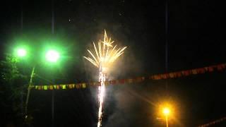 День города! 269 лет нашему любимому городу ЗИМА!!!!!!!!