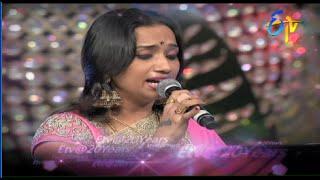 Singer Kalpana Performance – ETV @ 20 – promo