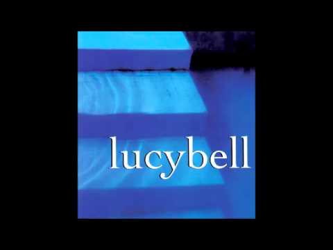 Lucybell - Peces [Disco Completo]