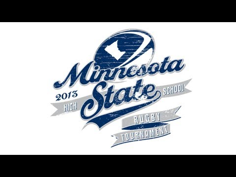 Minnesota Youth Rugby - Boys Cup Varsity Final 2.30pm