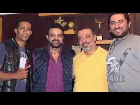فيلم عربي جديد بطوله محمد رمضان للكبار فقط بجوده عاليه 2017
