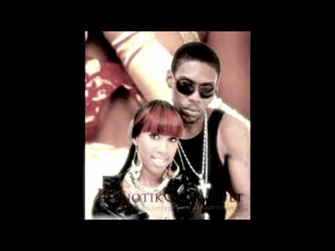 VYBZ KARTEL & GAZA SLIM - ANYTHING A ANYTHING (FULL SONG) NOVEMBER 2010