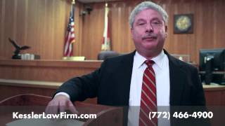 Criminal Arraignment in Florida Court