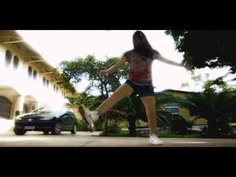 FORCE GIRLS - ‹‹ FREE STEP 2013 ›› [ 2VAGAS ABERTAS]