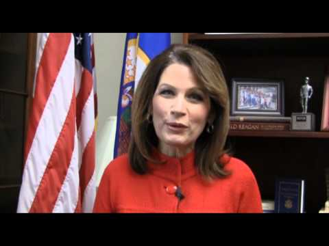 Michele's Corner: Sequestration