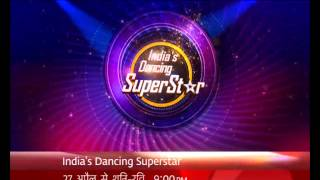 Must watch performances on India's Dancing Supersta