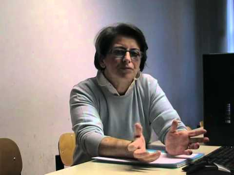 eMultipoetry teaching methodology in Dozza School, Italy (long version)