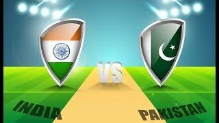 India vs Pakistan | Asia Cup | सट्टा बाजार किस टीम पर कर रहा है भरोसा #IndvsPak #AsiaCup2018 - ITVNEWSINDIA