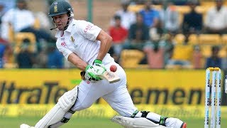 MN AB de Villiers announces retirement new - TIMESOFINDIACHANNEL