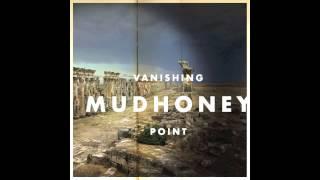 Mudhoney - I Like It Small