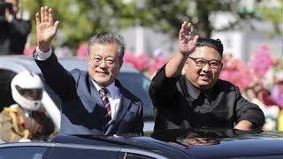 North Korea Racks Up Diplomatic Points - WSJDIGITALNETWORK