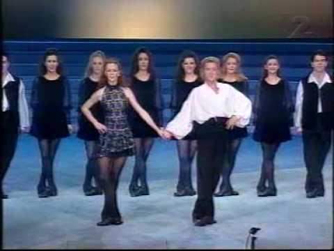 riverdance michael flatley. riverdance michael flatley.