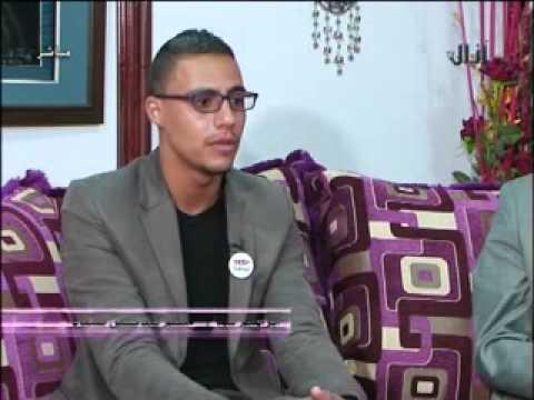 صباح الخير يا يمن 27-08-2014