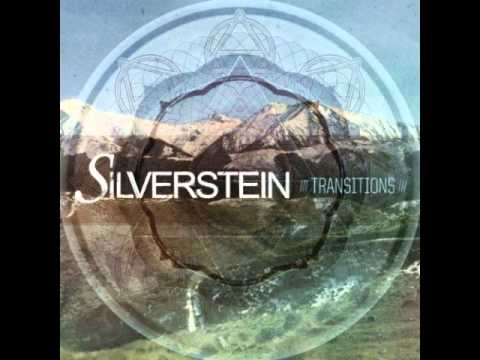 Silverstein - Replace You (Acoustic) with Lyrics