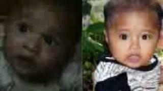 Adi BS & Diana Papilaya - Untuk Bapak & Ibu.3gp view on youtube.com tube online.