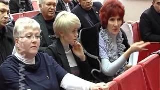 Новости - Горловка от 27.12.2012г.