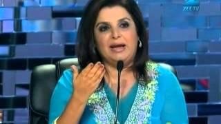 Episode 11 - July 6, 2013 - Shraddha & Baishaki