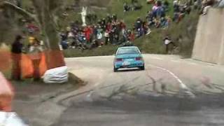 Vid�o BMW M3 Rallyes Rh�ne-Alpes 2004 par 1max2rallye (6275 vues)