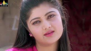 Prementha Panichese Narayana Movie Trailer | Harikrishna Jonnalagadda, Akshitha - SRIBALAJIMOVIES