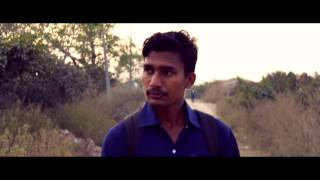 inside telugu short film by raj kumar || with English subtitles - YOUTUBE