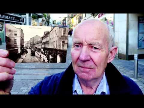 Galway City Tribune Preview Dec 19, 2014