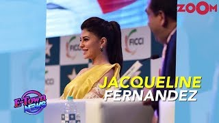 Jacqueline Fernandez changes in fashion choices through the years | Style Evolution - ZOOMDEKHO