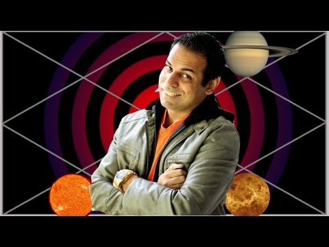Viparita Raja Yoga in Vedic Astrology (Vipreet Raj Yoga)
