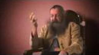 Alan Moore talks - 03 - League Of Extraordinary Gentlemen view on youtube.com tube online.