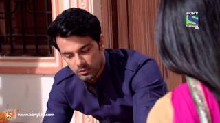 Itti Si Khushi - Episode 15 - 21st October 2014 - SETINDIA