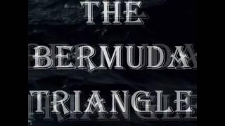 map triangle des bermudes minecraft  YouTube