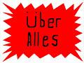 California Uber Alles (Dead Kennedys)