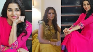 Actress Bhumika Chawla Unseen Images | Bhumika Chawla Family Photos | Latest Telugu Movies - RAJSHRITELUGU