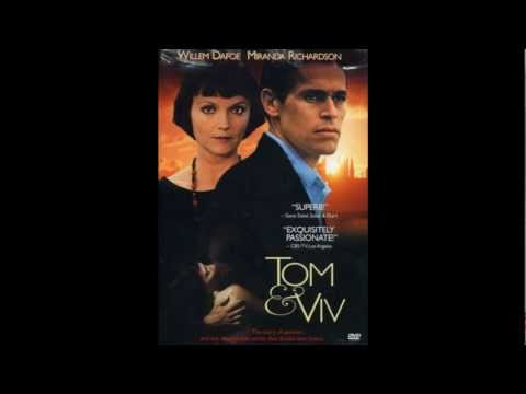 Tom and Viv love theme.wmv