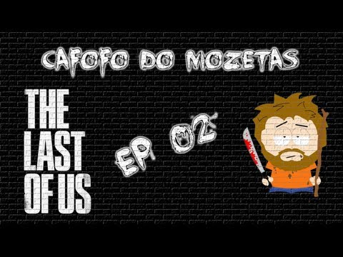 The Last of Us - Episódio 02